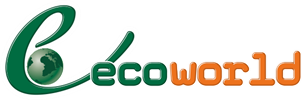 http://www.ecoworld-lcl.at